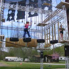 Challenge-Course-Ohio-Adventures-4-300x225