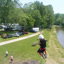 Zip-Line-Ohio-Adventures-2-300x225