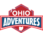 Ohio Adventures Outdoor Adventure and Laser Tag Center